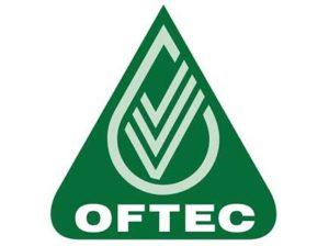 OFTEC members logo