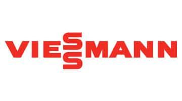 Viessmann Boilers logo